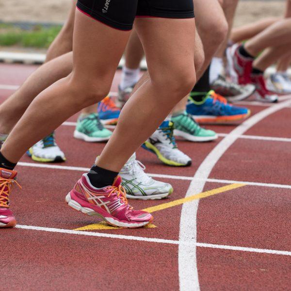 Athlétisme_universite_de_la_rochelle