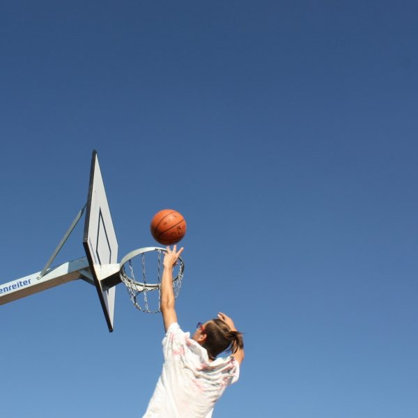 Basket-ball_univ_la_rochelle