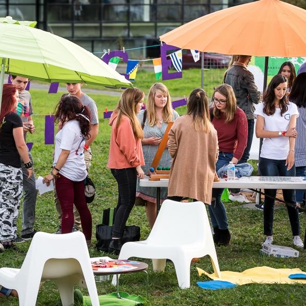 Campus France_la rochelle