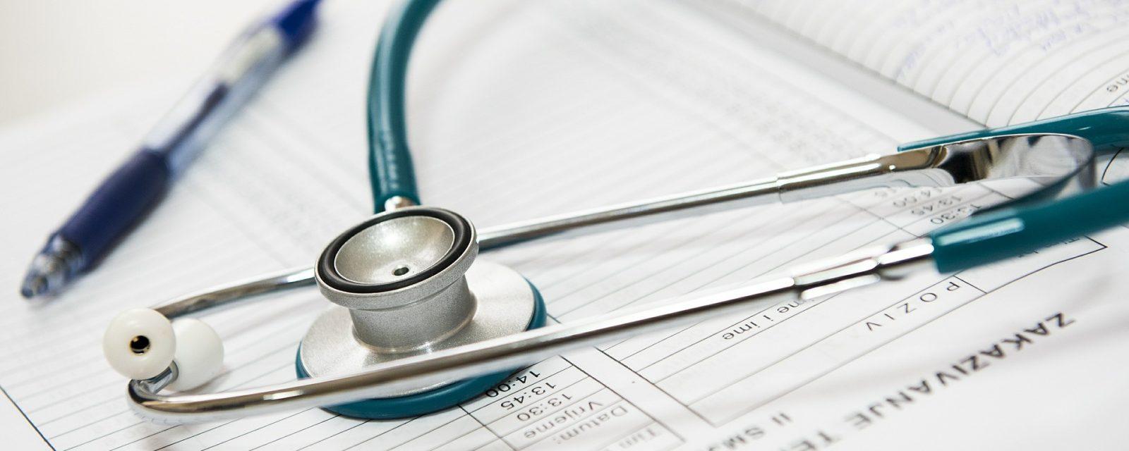 Consultations et vaccinations proposées par le service de santé universitaire