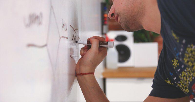 Développer ses compétences 2