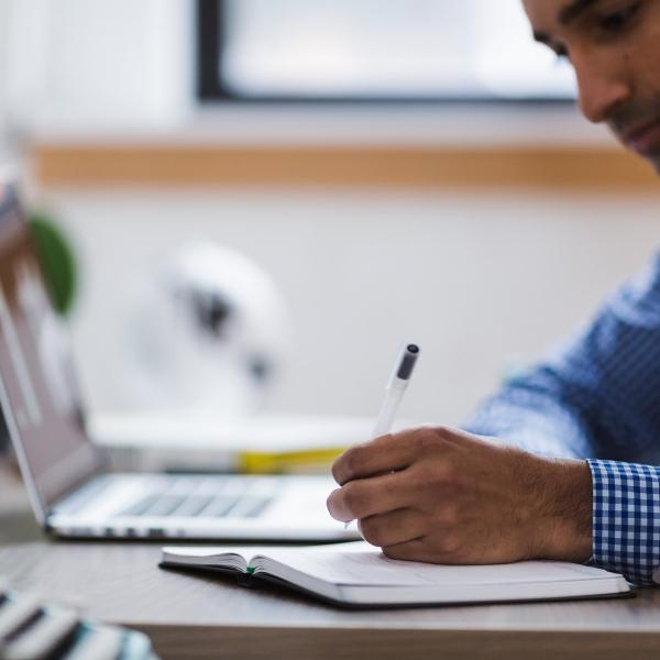 Conseils pratiques aides étudier à l'Universite