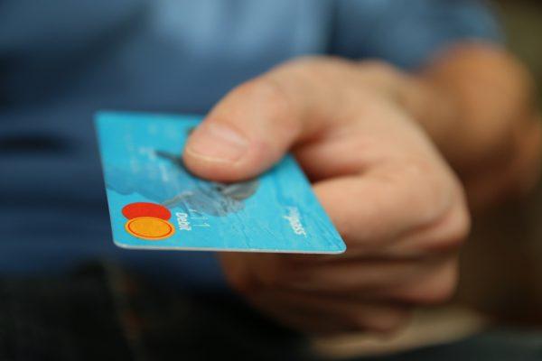Financer son stage etranger