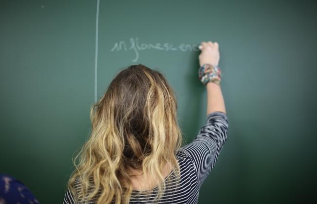 Formations et certifications des langues