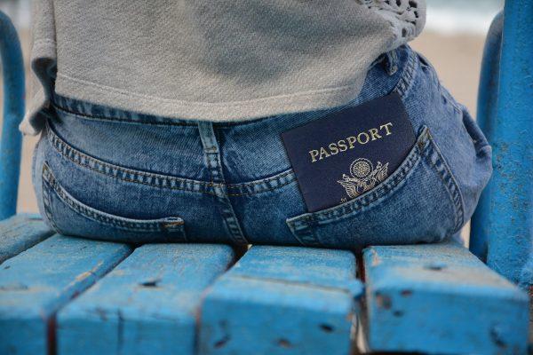 visa_passport_stage_etranger