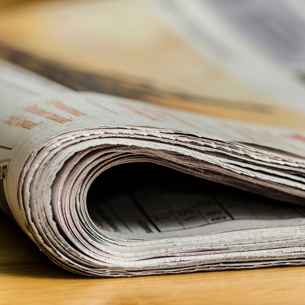 Dossiers des presse