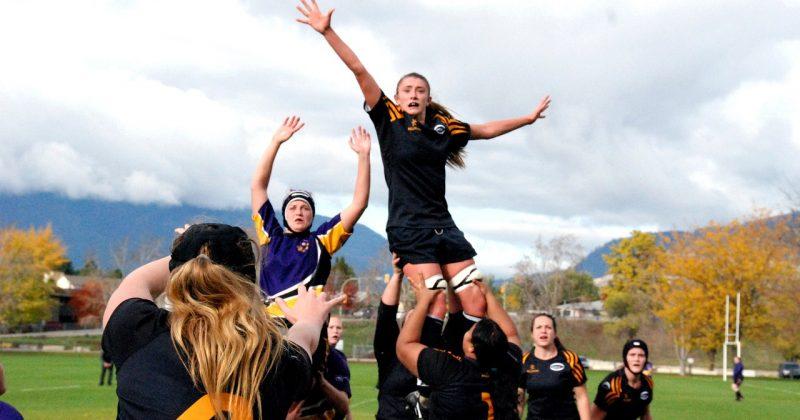 Rugby_université_de_La_rochelle