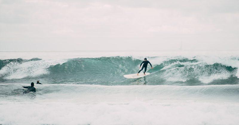 Surf_universite_de_la_rochelle