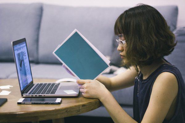 De la rédaction et la soutenance de thèse