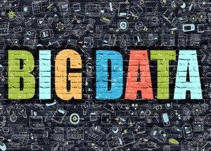 Formation continue Big data