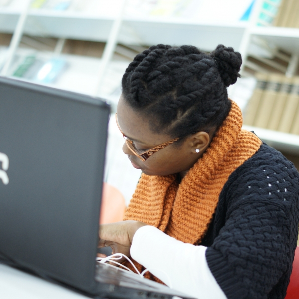 Le Statut National Étudiant Entrepreneur (SNEE)