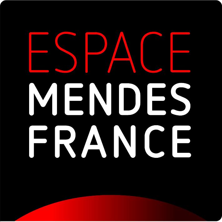 Logo_Espace Mendes France