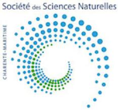Logo Société des Sciences Naturelles