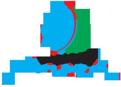 Logo E.C.O.L.E de la mer