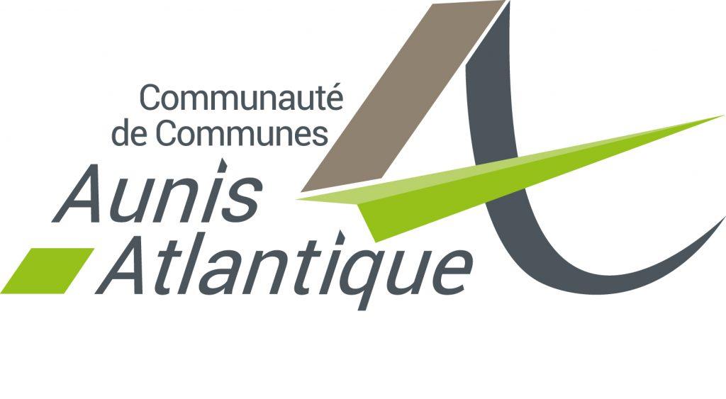 Logo Aunis Atlantique
