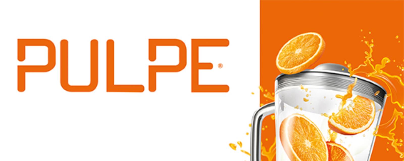 Appel à projets Pulpe 2020