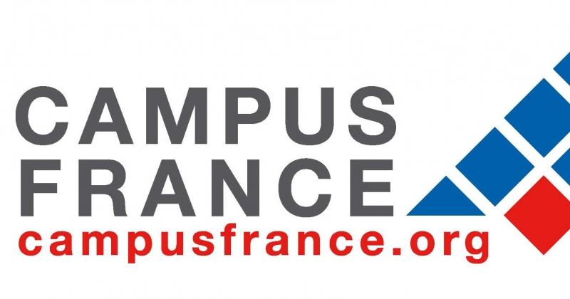 Bourses La Rochelle Universite