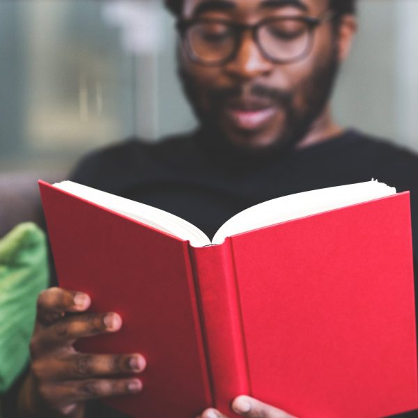 Campagne de recrutement des enseignants-chercheurs contractuels, enseignants contractuels, lecteurs, maîtres de langue et PAST 2018