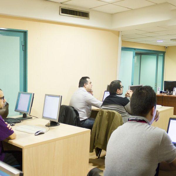 Composition des comités de sélection - Campagne de recrutement des enseignants-chercheurs titulaires – Session Synchronisée 2018