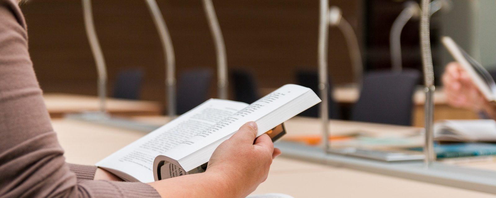 Concours et Examens professionnalisés réservés ITRF - Session 2018