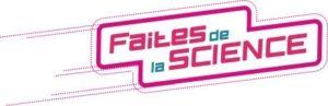 Concours Faites de la science 2021 1