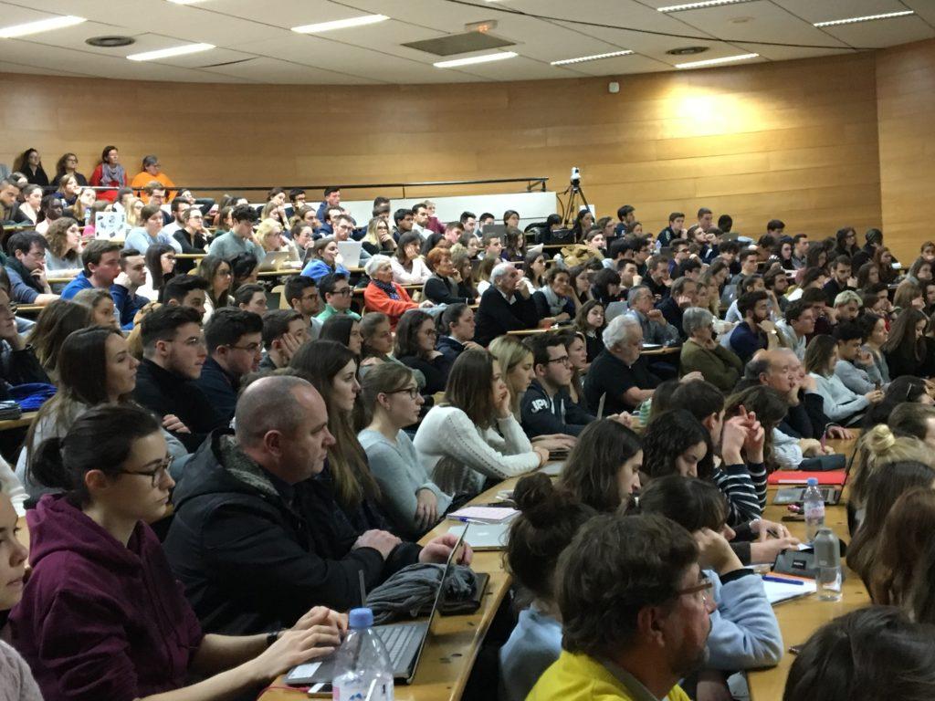 Conférences Remue-méninges 5