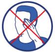 Consignes sanitaires à respecter 26
