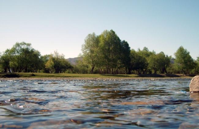 Création du Laboratoire International Associé « Géoarchéologie du bas Danube »