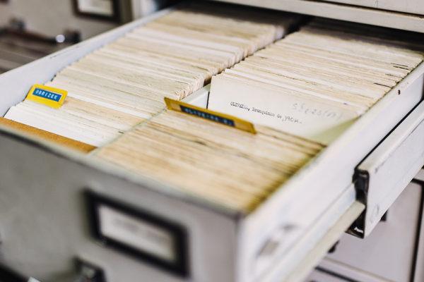 Documents utiles