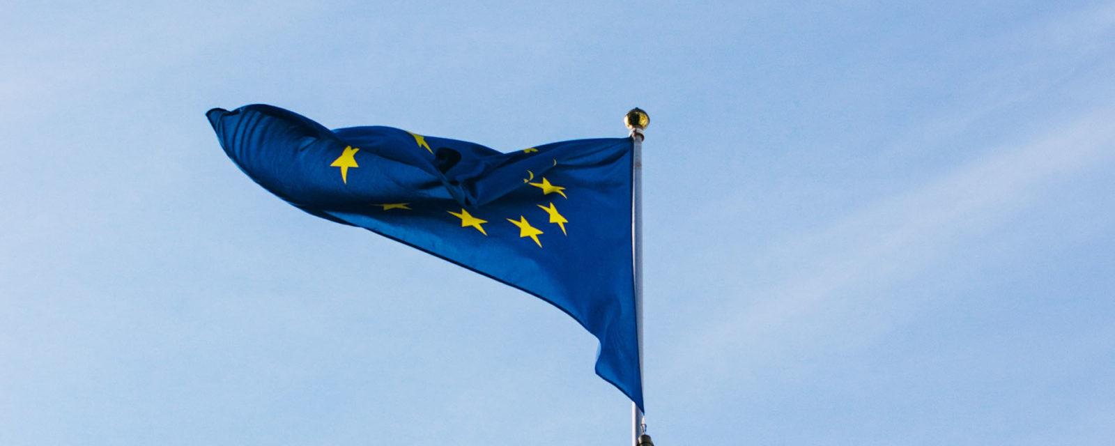 EU-CONEXUS fait le bilan de sa 1re année d'existence !