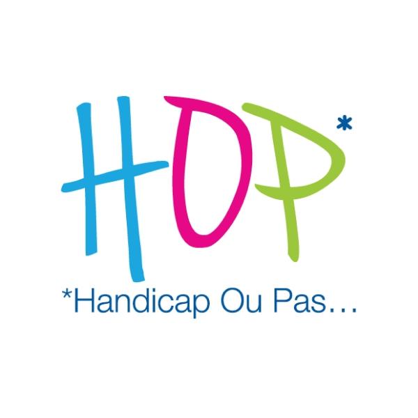 Festival Handicap Ou Pas 2