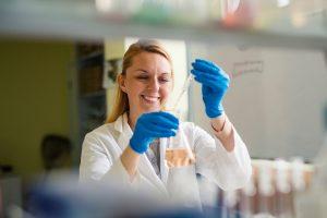 Filière Biotechnologies, Agroalimentaire, Santé