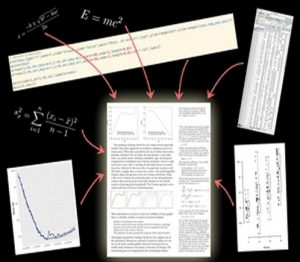 Informatique - Web - Images - Télécommunications 6