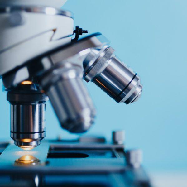Ingénieur·e en expérimentation et instrumentation biologique