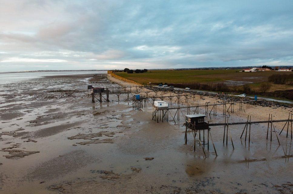 La Rochelle Université et le Parc naturel marin officialisent leur coopération pour les 4 prochaines années