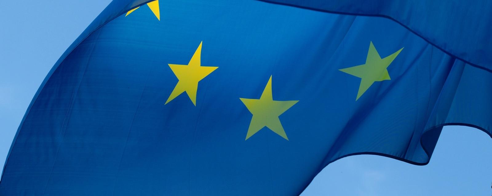 La Rochelle Université lauréate  de l'appel à projets Universités Européennes
