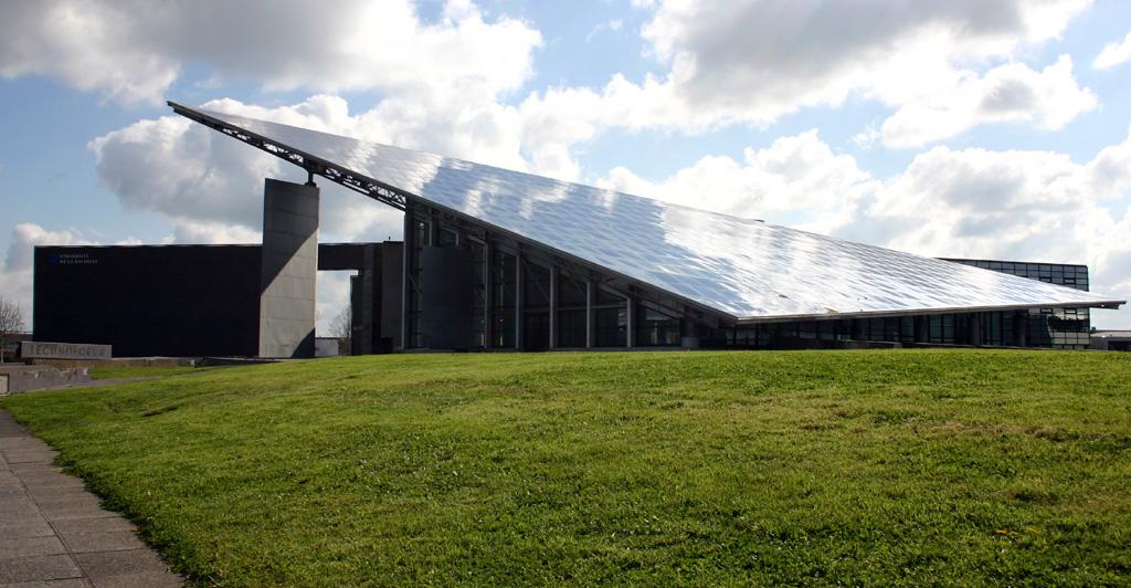 La Rochelle Université reste entièrement mobilisée pendant le confinement