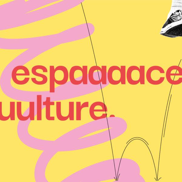 L'agenda culturel 14