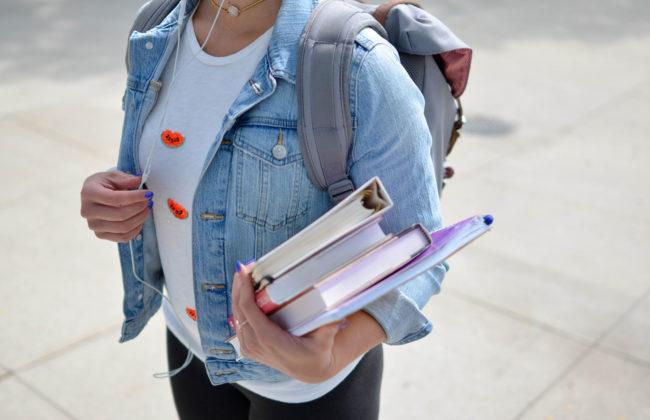 L'Agglomération de La Rochelle vient en aide aux étudiantes et étudiants en difficulté
