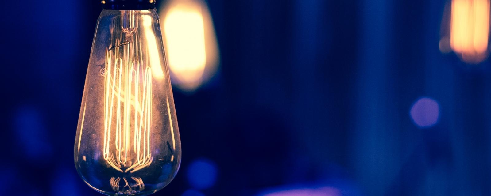 Lancement du Prix de l'Innovation Pédagogique