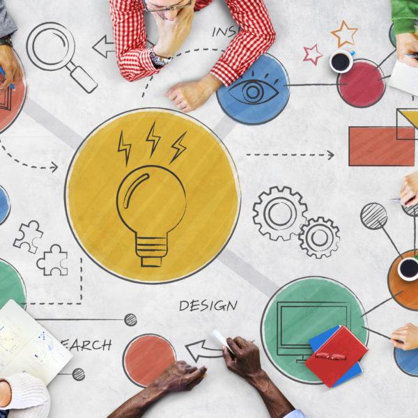 Le Diplôme Étudiant-Entrepreneur – D2E