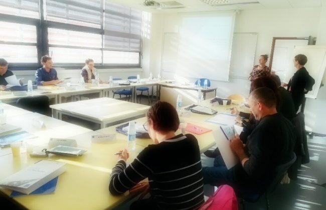Le DU Consultant en organisation et management pour appuyer une création d'activité 1