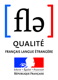 Learn French at the university
