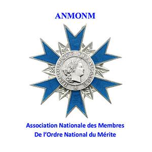Association Nationale des Membres de l'ordre national du mérite
