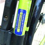 Participez au Challenge de la mobilité à La Rochelle 1