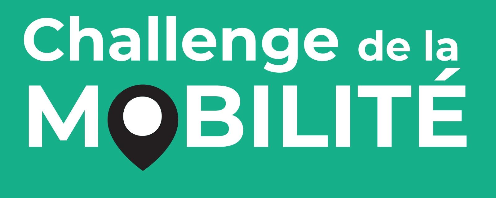 Participez au Challenge de la mobilité à La Rochelle 2