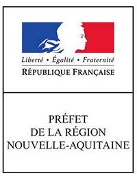 Partners Région Nouvelle Aquitaine