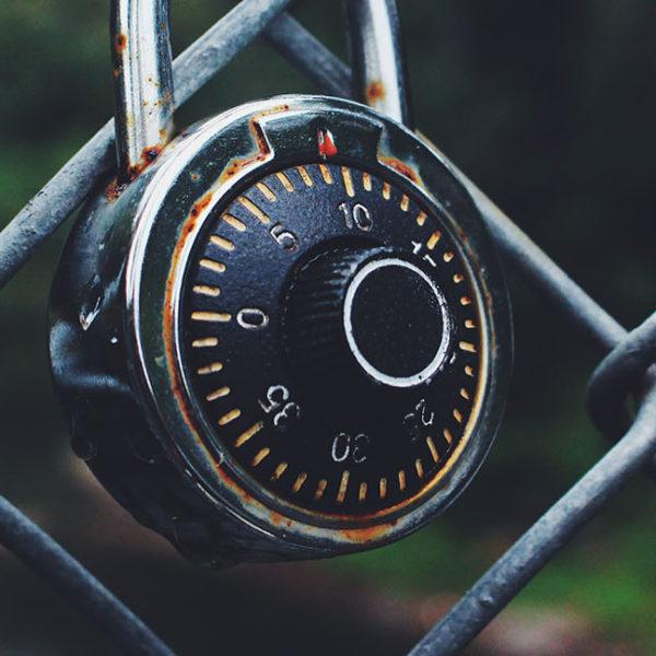 Politique de la protection des données personnelles - Partenaires