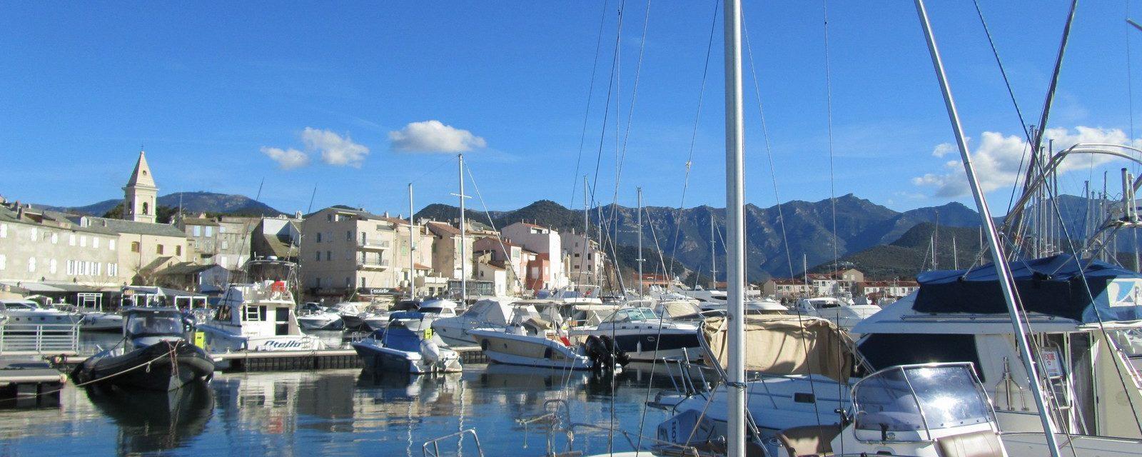 Premier comité de pilotage pour le projet QUAMPO en Méditerranée 1