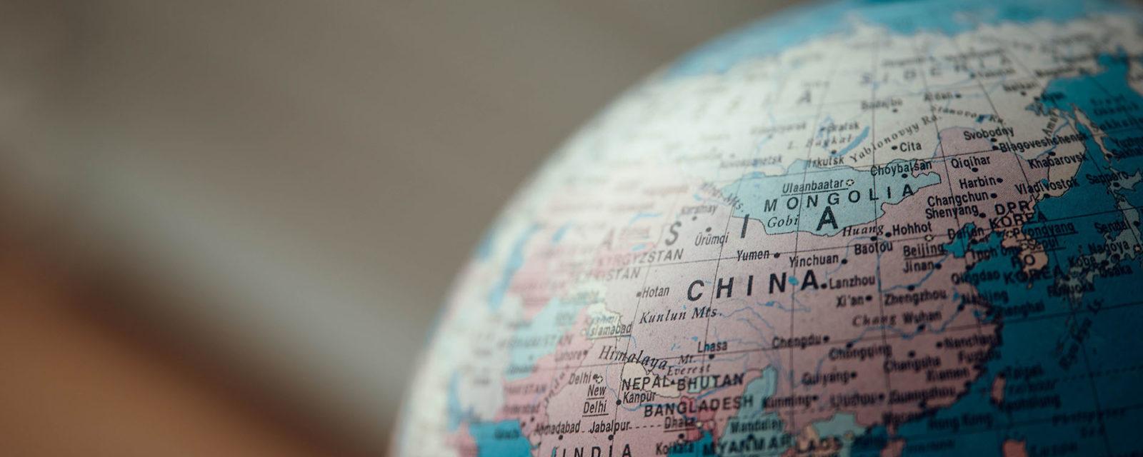 Premier·ères diplômé·es de La Rochelle Université et Beijing Language and Culture University (BLCU)